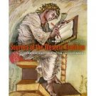 Sources of Western Tradition 7th by Joseph R. Peden 061895855X