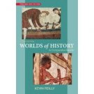 Worlds of History A Comparative Reader 3rd Vol 1 To 1550 by Reilly 031244687X