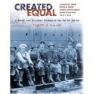Created Equal Vol 2 Chap 15-30 by Jacqueline Jones 0321053001