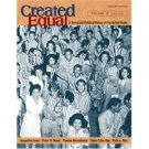 Created Equal 2nd Vol II by Jacqueline Jones 0321317254