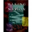 Making a Nation: The United States and Its People, Volume I by Boydston 013033992X