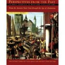 Perspectives from the Past 3rd Volume 1 by James M. Brophy 0393925692