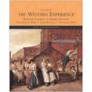 The Western Experience, 8th Volume II by Chambers 0072565462