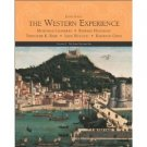 The Western Experience 8th by Mortimer Chambers 007249381X