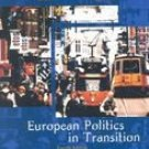 European Politics in Transition 4th by Mark Kesselman 0618054502