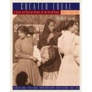 Created Equal, Brief Edition, Volume II Chapters 15-30 by Jacqueline Jones 032119506X