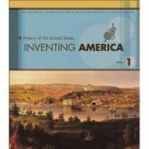 Inventing America, Volume 1 by Smith 0393974359