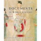 Documents In World History 4th Vol. 1 by Grieshaber 0321330544