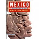 Mexico: From the Olmecs to the Aztecs 5th by Michael D. Coe 050028346X