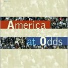 America At Odds 5th by Beth Henschen 0534647596