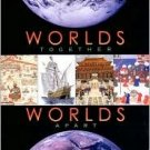 Worlds Together, Worlds Apart by Gyan Prakash 0393977463