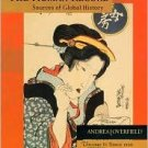 The Human Record: Sources of Global History 5th Vol II Since 1500 by Andrea 0618370412