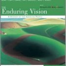 The Enduring Vision: A History of the American People Vol. 2 by Paul S. Boyer 061847384X
