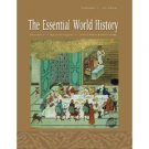 The Essential World History, Volume I: To 1800 2nd Ed by William J. Duiker 0534627137