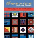 America Past and Present, Volume II Chapters 16-33 7th Ed by Divine 032118307X
