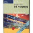 The Web Warrior Guide to Web Programming by Xue Bai 0619064587