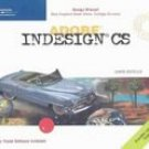 Adobe InDesign CS-Design Professional by Chris Botello