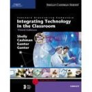 Teachers Discovering Computers: Integrating Technology in the Classroom 3rd by Shelly 0619201800