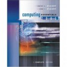 Computing Essentials 2005 Complete 16th by Timothy J O'Leary 0072256486