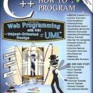 C++ How to Program 4th Edition by Deitel 0130384747