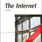 New Perspectives on the Internet 6th Edition, Comprehensive by Schneider 1418860719