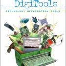 DigiTools: Digital Communication Tools by Karl Barksdale 0538434864