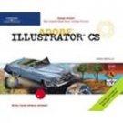 Adobe Illustrator CS-Design Professional by Chris Botello 0619188359