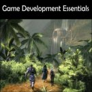 Game Development Essentials: An Introduction by Jeannie Novak 1401862713