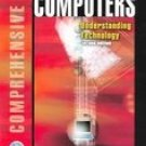 Computers: Understanding Technology 2nd by Floyd Fuller 076382092X