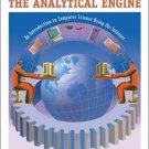 Analytical Engine 2nd by Rick Decker 0005753422