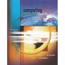Computing Essentials 2007 Introductory 18th Edition by Timothy J. O'Leary 007322801X