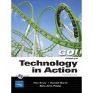Technology In Action Complete 4th Ed by Alan Evans 0132253569