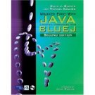 Objects First With Java: A Practical Introduction Using BlueJ 2nd Ed. by David Barnes 0131249339