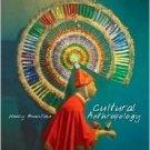 Cultural Anthropology by Nancy Bonvillain 0130455458