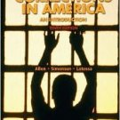 Corrections in America 10th by Harry E. Allen 0131525603