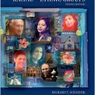 Racial and Ethnic Groups 10th by Richard T. Schaefer 013192897X