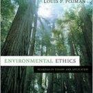 Essentials of Sociology 7th by David B. Brinkerhoff 0495096369