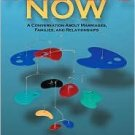 Family Life Now by Kelly Welch 0205398642