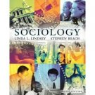 Sociology 3rd by Beach, Linda L. Lindsey 0131111566