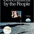 Government By the People, National Version 22nd by David B. Magleby 0132434415