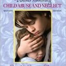 Understanding Child Abuse and Neglect 7th by Cynthia Crosson-Tower 0205503268