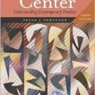 Shifting the Center: Understanding Contemporary Families 3rd by Ferguson 0072825855