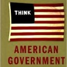 American Government 10th by Lowi, Theodore J. Lowi 0393930823