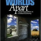 Worlds Apart 2nd by Scott Sernau 1412915244