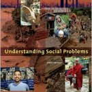 Understanding Social Problems 6th by Mooney 0495504289