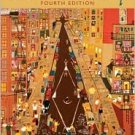Cities and Urban Life / Edition 4 by John J. Macionis  0132260409