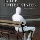 Race, Class and Gender in the United States 7th by Paula S. Rothenberg 0716761483