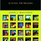 Social Problems / Edition 3 by John J. Macionis 0132433397