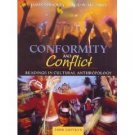 Conformity and Conflict 2008 by David W. McCurdy 0205619266