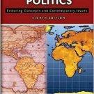 International Politics 8th by Robert J. Art 0321436032